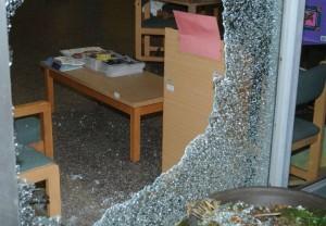SandyHook-shatteredGlassCloseupS