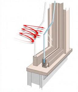 window-diagram-21